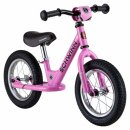 "schwinn 12"" wheels balance bike"
