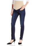Three Seasons Skinny Denim