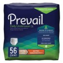 Prevail Extra Absorbency Incontinence