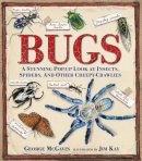 bugs pop up book cover