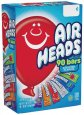 Airheads Bars Chewy Fruit Variety Pack