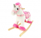 Animal Adventure Unicorn
