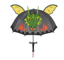 kidorable dragon umbrella