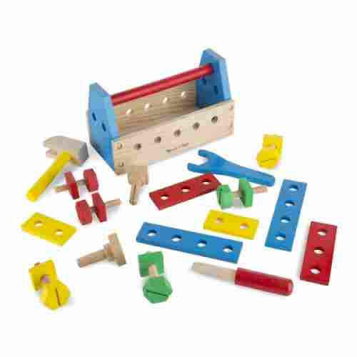 Melissa & Doug Take-Along