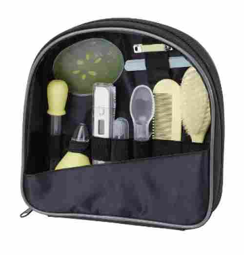 mommy's helper nursery essentials grooming kit