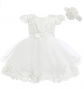 Moon Kitty Baptism Gowns