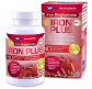 Pure Micronutrients 120 Count