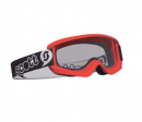 Scott Sports Agent Mini Youth