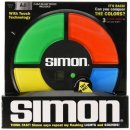 simon electronic memory game adhd toy