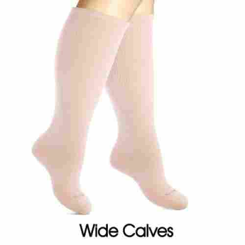 SocksLane Cotton pregnancy compression socks