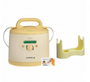 medela symphony plus breast pump