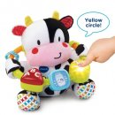 3 Month Old Toys VTech Lil Critters Moosical Talk