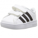 adidas baseline sneakers for kids design