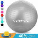 Arteesol Extra Thick pregnancy ball