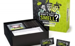What's That Smell? Game Review: Is it Stinky or Fresh in 2020?