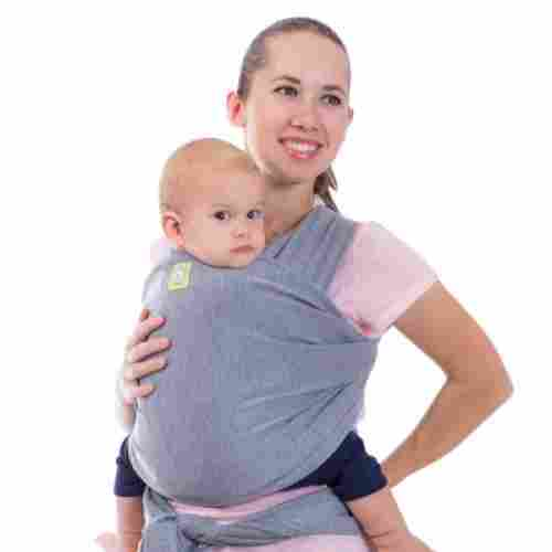 All-in-1 Stretchy Ergonomic Sling