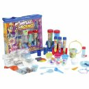 big bag of science activities toys that start with b