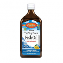 Carlson Very Finest Fish Oil