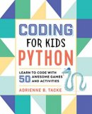 Coding for Kids: Python