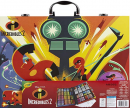 Crayola Disney Inspiration Art Case