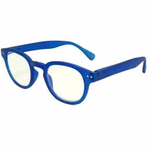 Eyeguard Anti Blue Light