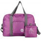 Narwey Packable Carry On
