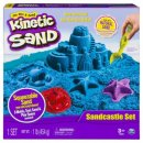 The One and Only Sandcastle Set 1lb