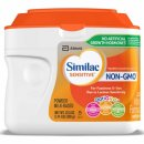 Similac Sensitive Non-GMO