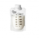 Tommee Tippee Pump and Go