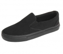 UJoowalk Canvas Slip on