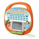 write & learn touch screen tablet for kids