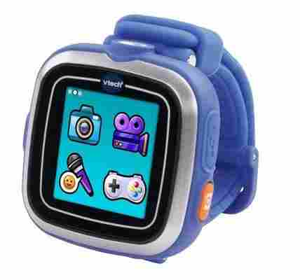 Almost Everyone Wants To Have Wearable Technology Devices As Gifts Or Presents For Their Birthday On Any Special Occasion Four Year Old Boys Can Now