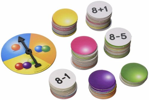 pop addition and subtraction