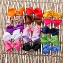 Dreamy Accessories 15pc