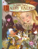 The Golden Book of Fairy Tales