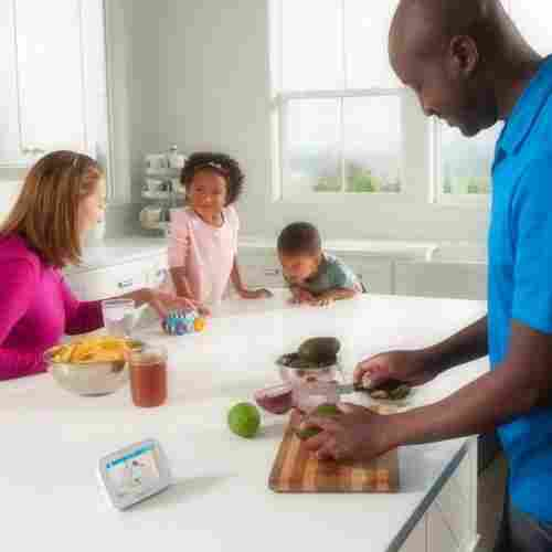switch-gender-roles-stay-at-home-dad-blog