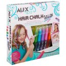Spa Hair Chalk Pens by ALEX Toys