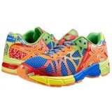 ASICS Gel-Noosa Tri 9 GS Running Shoe