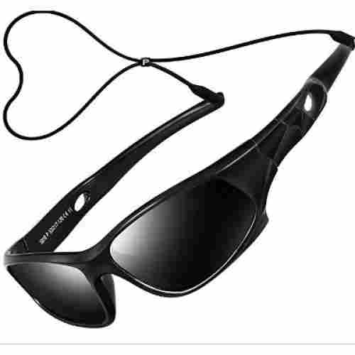 ATTCL Hot TR90 Polarized