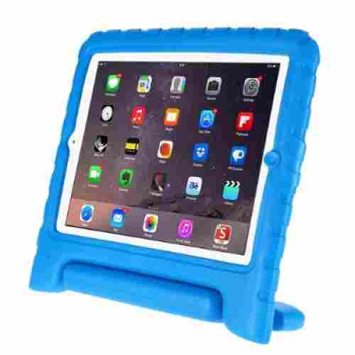 avawo convertible handle stand ipad cases for kids
