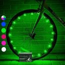 Activ Life Super Cool LED Bike Wheel Lights