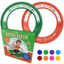 active life frisbees 2 pack flying toy