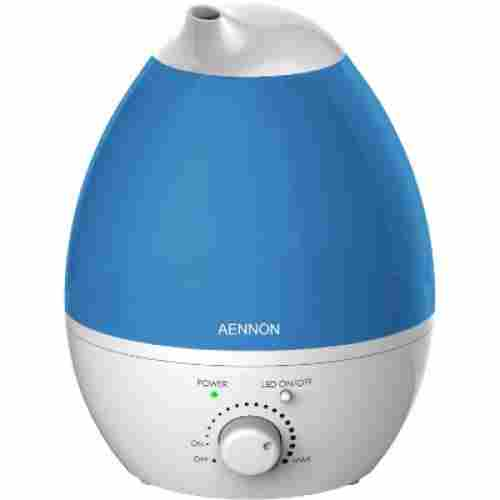 Aennon Ultrasonic