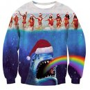 alistyle fanient christmas sweater design
