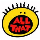 all that season 1 nickelodeon show