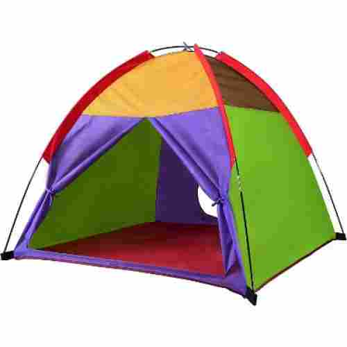 Alvantor Camping Playground kids play tents