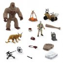 Big Foot Play Set