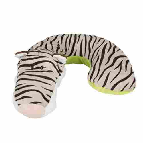 Travel Pillow Plush