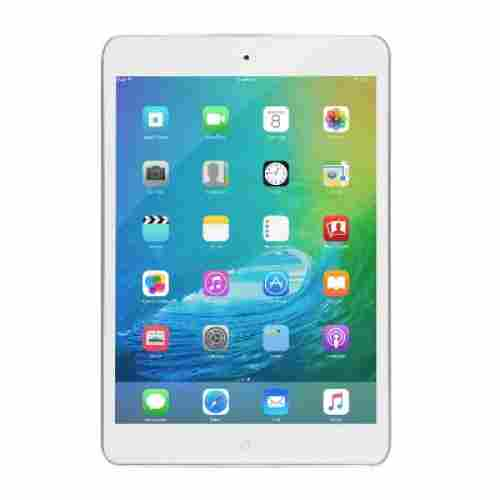 apple iPad mini gift ideas for teenage girls