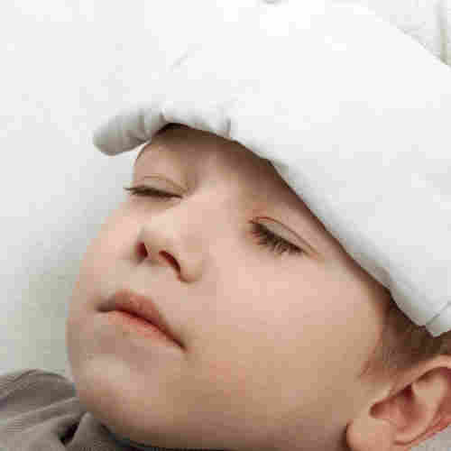 At-Home-Cough-Remedies-for-Cold-In-Kids